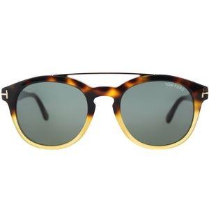 Unisex Tom Ford Sunglasses